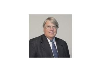 Dr. Peter Kingsbury