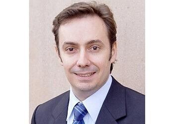 Dr. Peter Patrikios