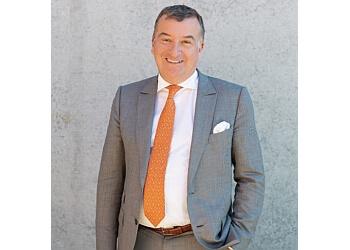 Dr. Peter Spittaler