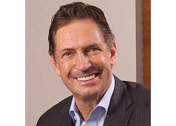 Dr. Peter Widdowson