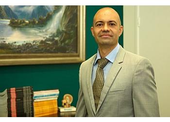 Dr. Philip Jumeau