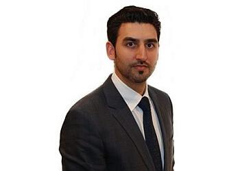 Dr. Philip Singh