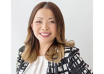 Dr. Phoebe Hong