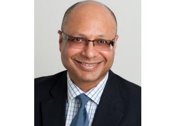 Dr. Prem Rashid