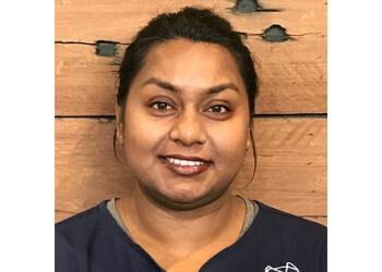 Dr. Priya Shanmugalingam