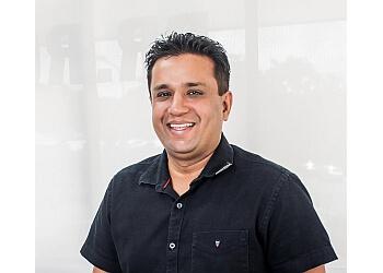 Dr. Puneet Roy Jindal