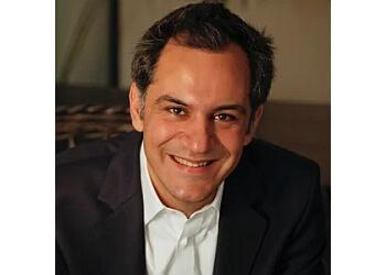 Dr. ROSS FARHADIEH