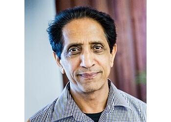 Dr. Rajan Narula