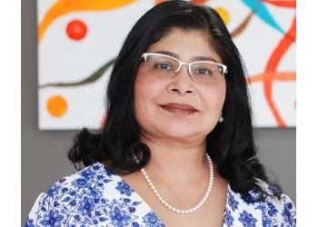 Dr. Raji Nair