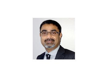 Dr. Raju Yerra, MBBS, FRACP