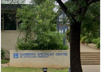 Dr. Ram Malhotra