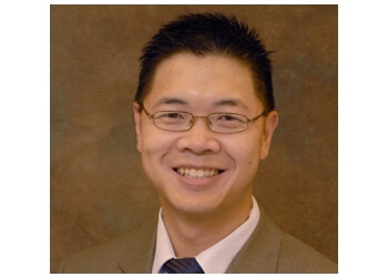 Dr. Randal Leung