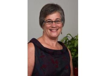 Dr. Ranee Wheat