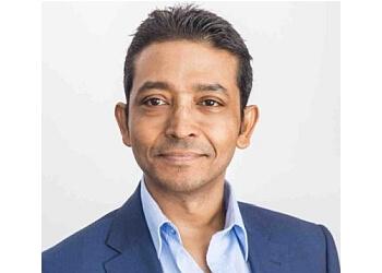 Dr. Ranit De