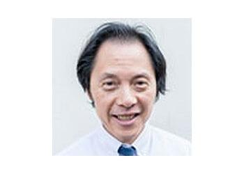 Dr. Raph Kwa