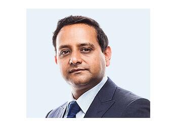 Dr. Ravi Kumar Cherukuri