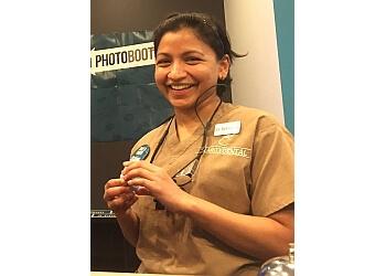 Dr. Rebecca Easaw