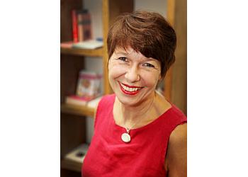 Dr. Regina Wulf