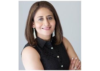Dr. Rehana Lulania
