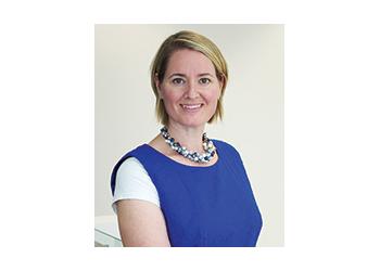 Dr. Renee Verkuijl