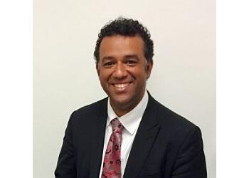 Dr. Rey Casse