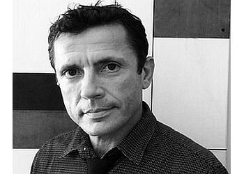 Dr. Riccardo Caniato