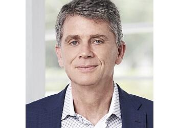 Dr. Richard Dickinson