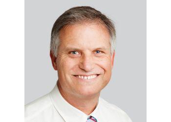 Dr. Richard Magtengaard