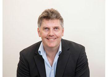 Dr. Richard Newton