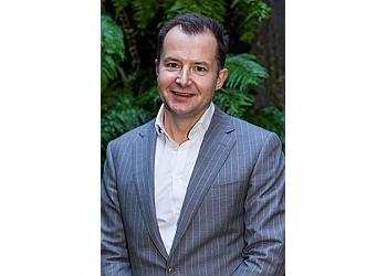 Dr. Richard Rahdon