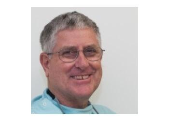 Dr. Richard White