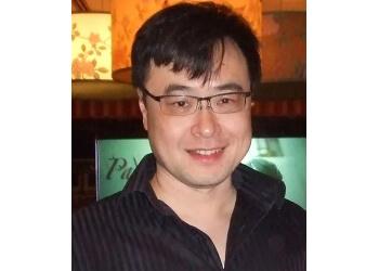 Dr. Richard Wu