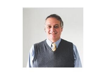Dr. Rob Coles