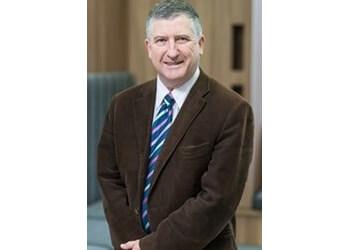 Dr. Robert Campbell