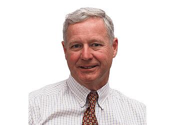 Dr. Robert Creer