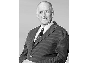 Dr. Robert Garland