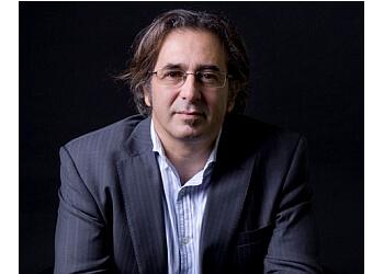 Dr. Robert L. Eisenberg