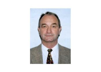 Dr. Robert N. Boyle