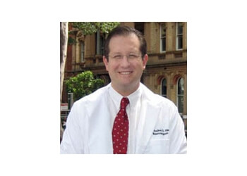 Dr. Rodney Allan