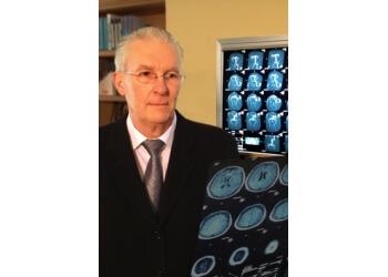 Dr. Ronald Brooder