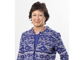 Dr. Rosemary Aldous
