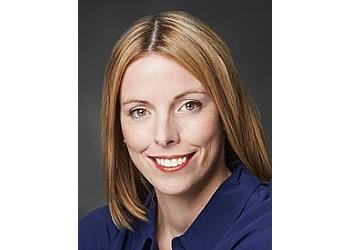 Dr. Rowena Mobbs