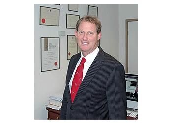 Dr. Roy Nicholson
