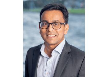 Dr. Rukshen Weerasooriya