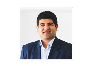 Dr. Sachin Kotasthane