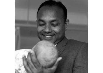 Dr. Saj Rathnayake