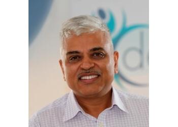 Dr. Sam Patel