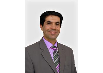 Dr. Sam Sabary