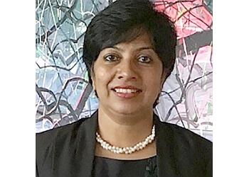 Dr. Santhusha Wijekoon