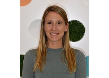 Dr. Sarah Dumais Pelletier